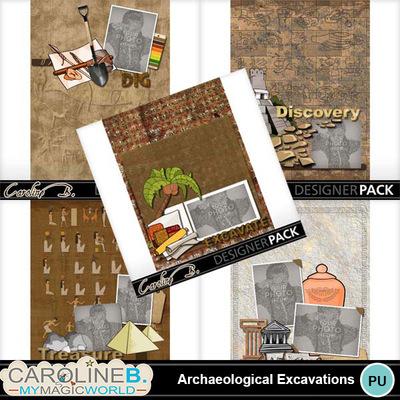 Archaeolexcav-11x8-album-006