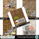 Archaeolexcav-11x8-album-006_small