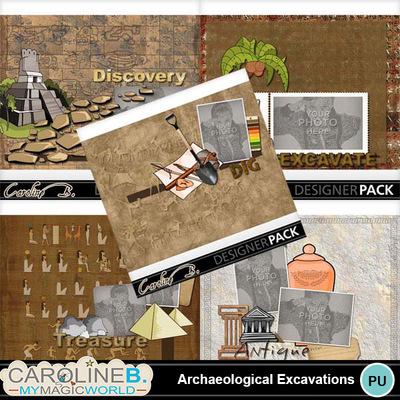 Archaeolexcav-8x11-album-006
