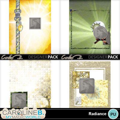 Radiance-11x8-album-005