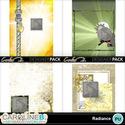 Radiance-11x8-album-005_small