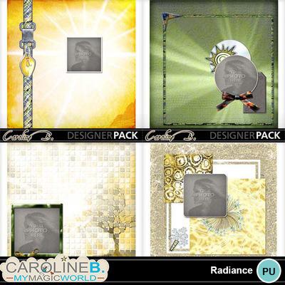 Radiance-12x12-album-005