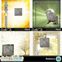 Radiance-12x12-album-005_small
