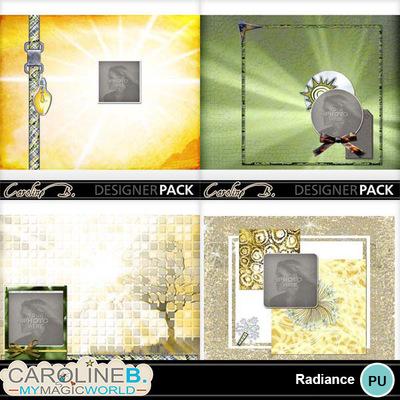 Radiance-8x11-album-005