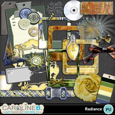 Radiance-elements_1