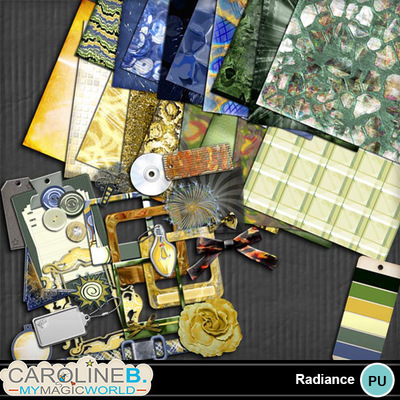 Radiance-bundle_1