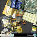 Radiance-bundle_1_small