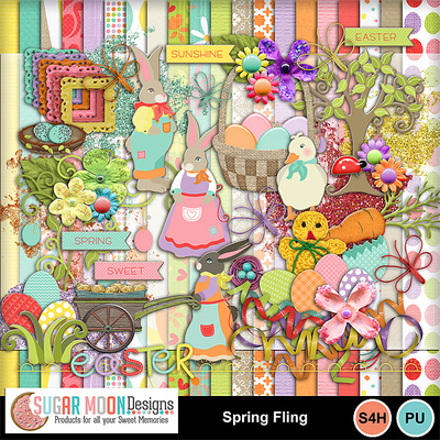 Spring_preview
