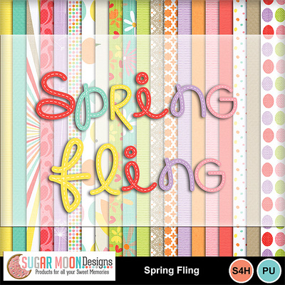Spring_mongram