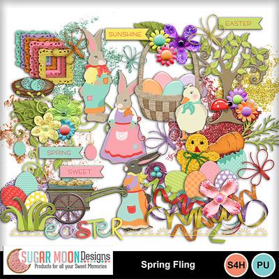 Spring_embellsihments