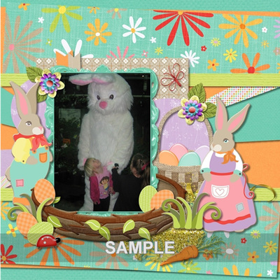 Springfling_sample1
