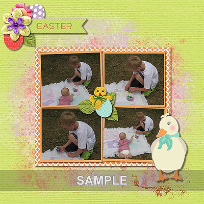 Springfling_sample5