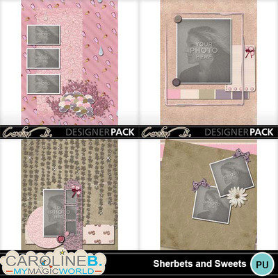 Sherbets-and-sweets-11x8-album-000