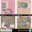 Sherbets-and-sweets-12x12-album-000_small