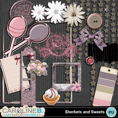 Sherbets-and-sweets-elements_1
