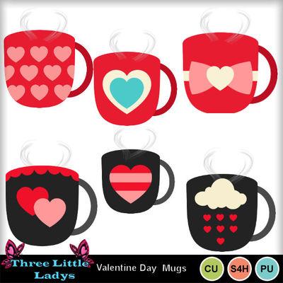Valentine_day_mugs-tll