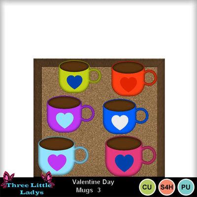 Valentine_day_mugs-3-tll