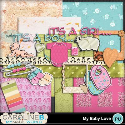 My-baby-love_1
