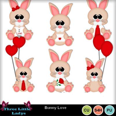 Bunny_love-tll