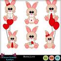 Bunny_love-tll_small
