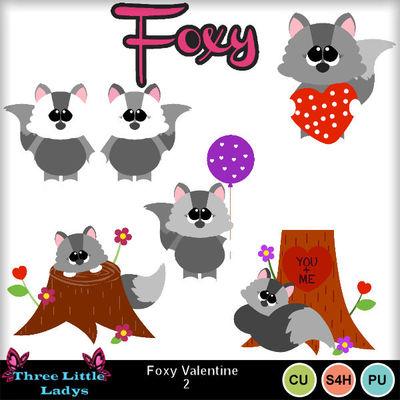 Foxy_valentine-2--tll