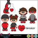 Heartbreaker-tll_small