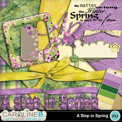 A-step-in-spring_1
