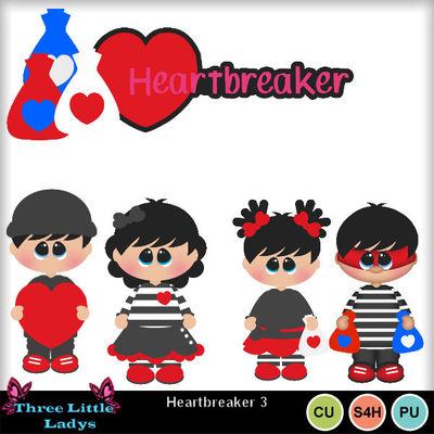 Heartbreaker-3-tll