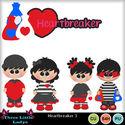 Heartbreaker-3-tll_small