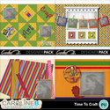 Time-to-craft-8x11-album-000_small