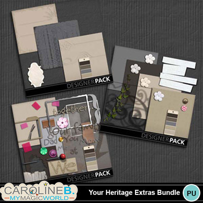 Your-heritage-extras-bundle_1