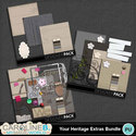 Your-heritage-extras-bundle_1_small