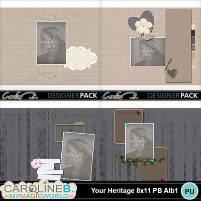 Your-heritage-8x11-pb-alb1-000