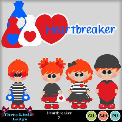 Heartbreaker-2-tll