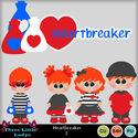 Heartbreaker-2-tll_small