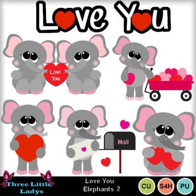 Love_you_elephants-2-tll