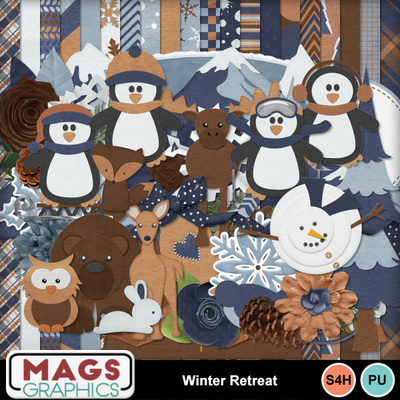 Mgx_mm_winterretreat_kit