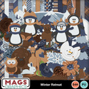 Mgx_mm_winterretreat_kit_small