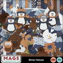 Mgx_mm_winterretreat_kit_small