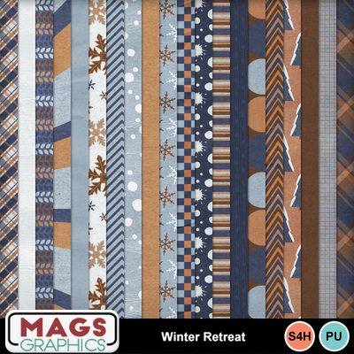 Mgx_mm_winterretreat_pp