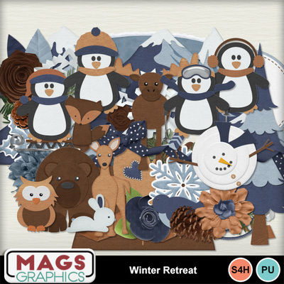 Mgx_mm_winterretreat_ep