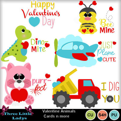 Valentine_animals_cards_n_more-tll