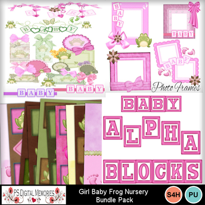Girl_frog_nursery_1