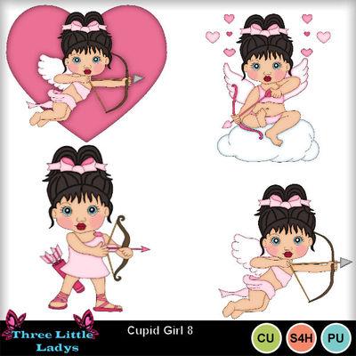 Cupid_girl_8-tll