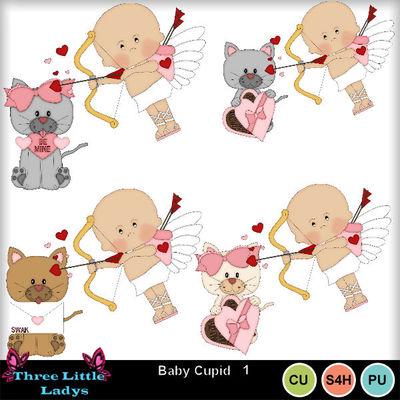 Baby_cupid-1-tll