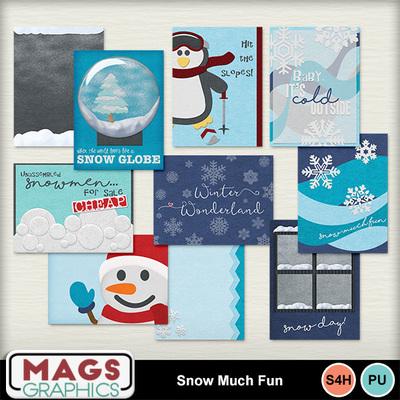 Mgx_mm_snowmuchfun_jc