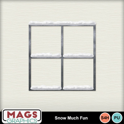 Mgx_mm_snowmuchfun_window