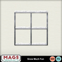 Mgx_mm_snowmuchfun_window_small