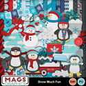 Mgx_mm_snowmuchfun_kit_small