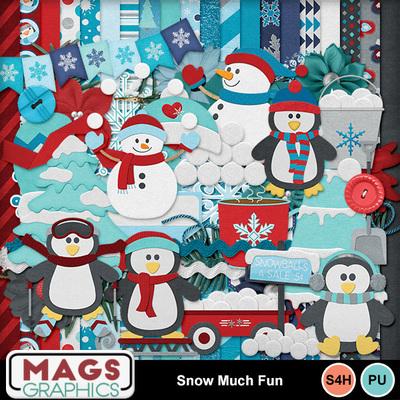 Mgx_mm_snowmuchfun_kit